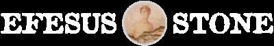 Afyon Beyaz Mermer