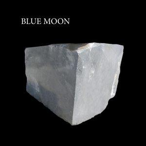 Afyon Beyaz Blok | Reisoğlu Mermer